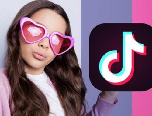 TikTok: Should we trust the Chinese social-media video app?