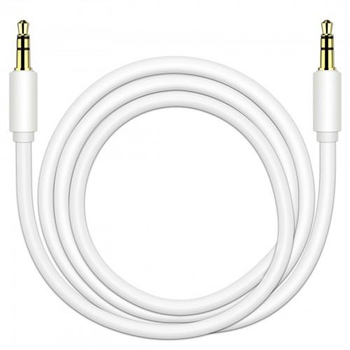 cables    connectors  u2013 it matters