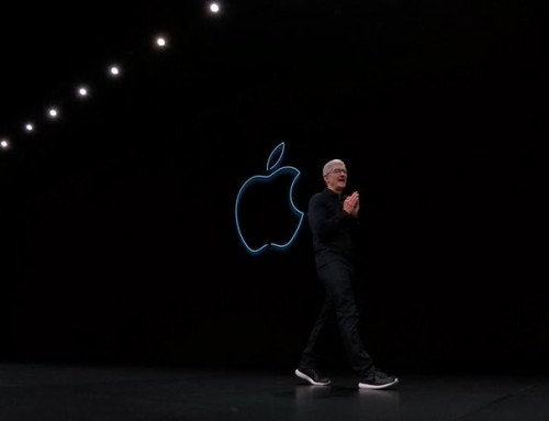 Highlights from WWDC 2019