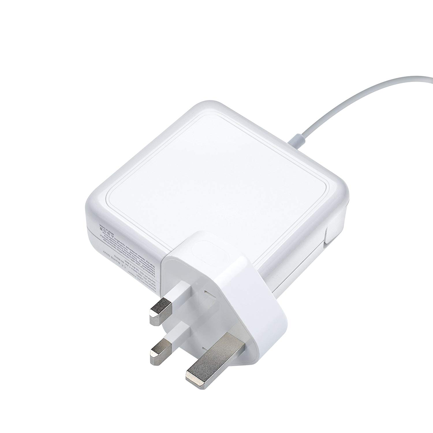 Used Macbook Pro Charger: Apple MacBook Pro Charger 45W