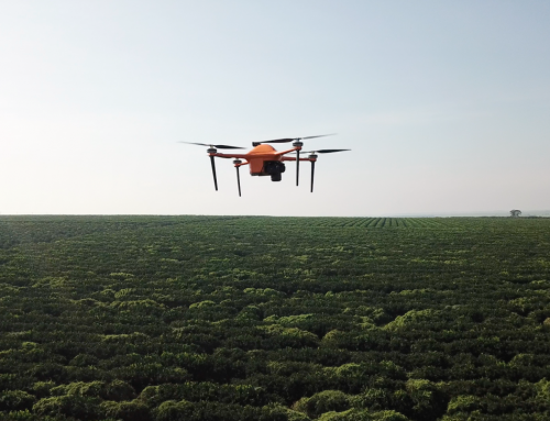 Europe publishes common drone rules, giving operators a year to prepare