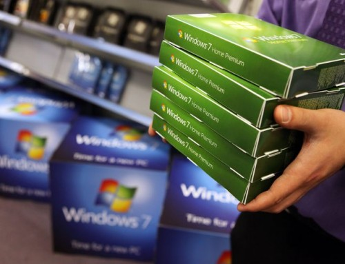 When Is the End of the Windows 7 Lifecycle?