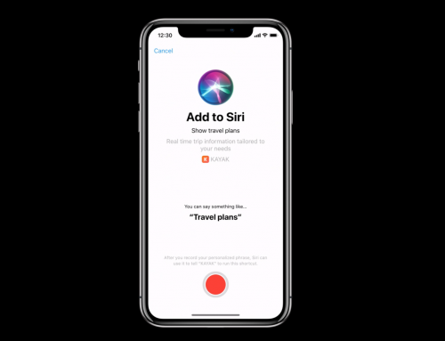 Apple is turning Siri audio clip review off by default and bringing it in house
