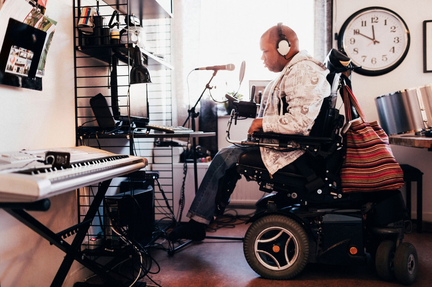 Microsoft accessibility grants go out to companies aiming to improve tech for people with disabilities