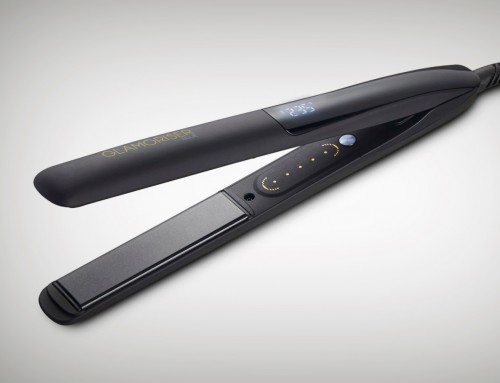 'World's first Bluetooth hair straighteners' can be easily hacked