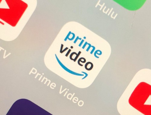 Amazon's Prime Video app disappears from the App Store [Updated]
